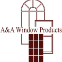 A & A Window Products, Inc. logo
