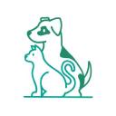 Arizona Animal Welfare League & Spca logo icon