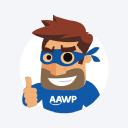 Amazon Affiliate Word Press Plugin logo icon