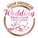 Asian American Wedding Professionals Association logo