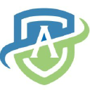 Aaxel Insurance Brokers logo