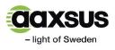 aaxsus AB logo