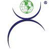 AAYOM Welfare Society logo