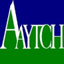 Aaytch, LLC logo