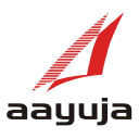 AAyuja, Inc. logo