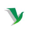 Aayur Technology Solutions Pvt.Ltd logo