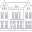 AAZ adviesgroep bv logo