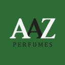 AZ Perfumes - Send cold emails to AZ Perfumes