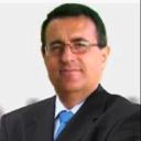 ab-asesor.es logo