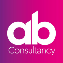 AB Consultancy Ltd logo