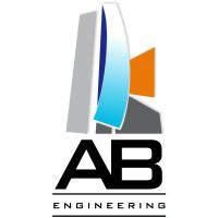 emploi-ab-engineering