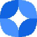AB Soft US logo
