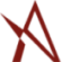 ABSOL (Absolute Solutions) logo