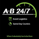 A-B 24/7 Ltd logo