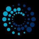AB2 Consulting Inc logo