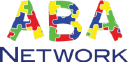 ABA Network, Inc logo