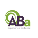 ABa Quality Monitoring Ltd logo