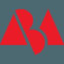 ABA AB logo