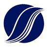 Aba Ali Habib Securities logo