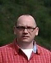 A. Baardman Plaagdierbestrijding, Specialist in het opsporen en bestrijden van bedwantsen. logo