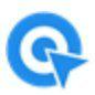 Abaav Software