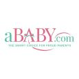 ABaby.com Logo