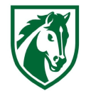 Abraham Baldwin Agricultural College logo icon