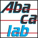 Abacalab Inc logo