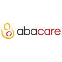 Abacare Group Limited logo