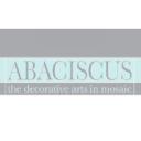 Abaciscus Ltd. logo