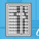 Abaco Consultores Limitada logo