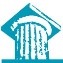 Abaco Immobiliare Avellino logo