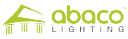 Abaco Lighting, Inc. logo
