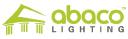 Abaco Lighting, Inc. logo