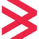 AbaCo. logo
