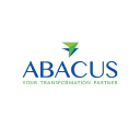 AbacusConsulting on Elioplus