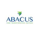 Abacus Consulting on Elioplus