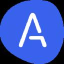 Abacus logo icon