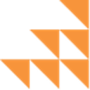 Abacus Financial Services Ltd logo