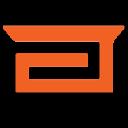 Abacus Architects, Inc. logo