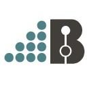 AbacusBio Limited logo