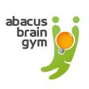 Abacus Brain Gym LLC logo