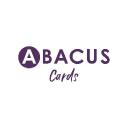 Abacus Cards Ltd logo