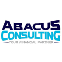 Abacus Consulting SPRL logo