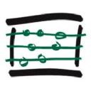 Abacus CPAs, LLC logo