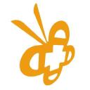 AbacusDesk IT Solution (P) LTD logo