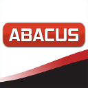 Abacus Epos on Elioplus