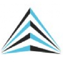 Abacus Executive Search Limited logo