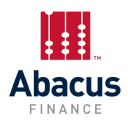Abacus Finance Group, LLC logo