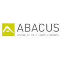 Abacus Healthcare Group logo